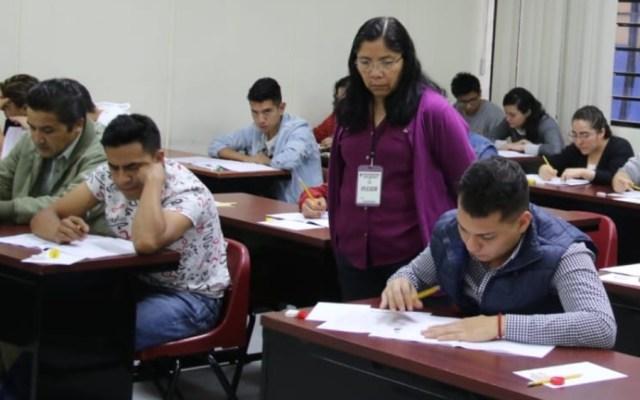Aprueba IPN nuevas fechas para Proceso de Admisión 2020-2021 - Foto de IPN
