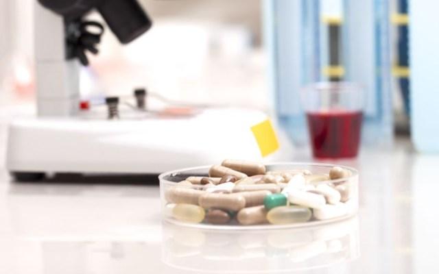 Dexametasona podría salvar vidas de pacientes graves por COVID-19 - Foto de Universidad de Oxford