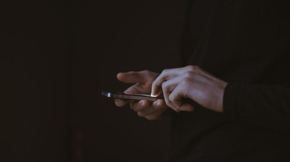 La banca digital y la inclusión financiera, otro desafío del COVID-19 - Photo by Gilles Lambert on Unsplash