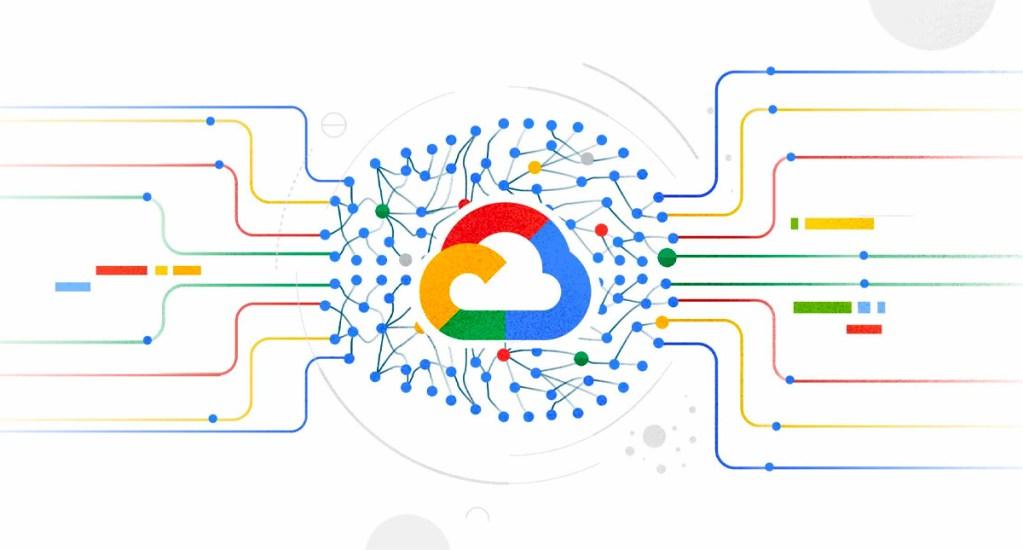 Google ofrece mil dólares por encontrar respuestas sobre COVID-19 con Inteligencia Artificial - Google Cloud IA