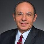 El gobierno no va a tener vacunas en los próximos meses; el análisis de Héctor Aguilar Camín - Héctor Aguilar Camín