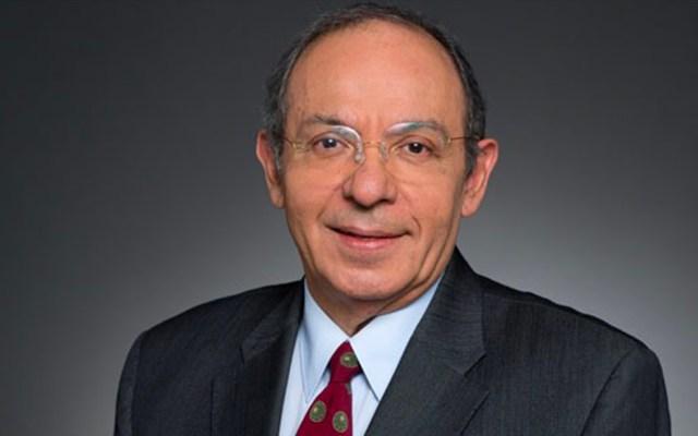 Lo que el Metro le debe a los usuarios de la Línea 12; el análisis de Héctor Aguilar Camín - Héctor Aguilar Camín