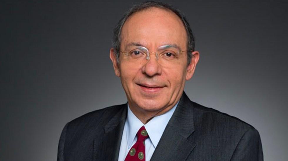 ¿Dos años más al presidente de la SCJN? el análisis de Héctor Aguilar Camín - Héctor Aguilar Camín