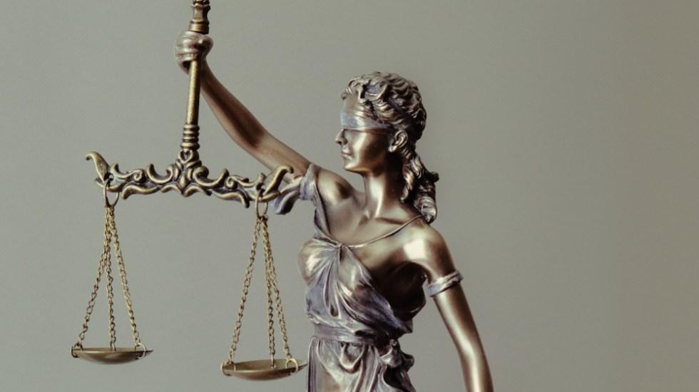 Semarnat cuestiona aval de Suprema Corte a ley minera - Foto de Tingey Injury Law Firm para Unsplash