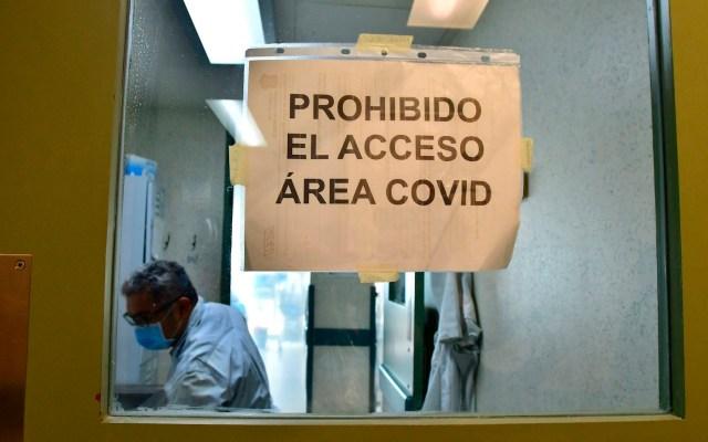 #Video México supera a Italia en contagios confirmados de COVID-19 - México coronavirus COVID-19