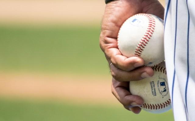 Jugadores rechazan última propuesta y temporada de MLB depende del comisionado Manfred - MLB Béisbol Grandes Ligas Estados Unidos