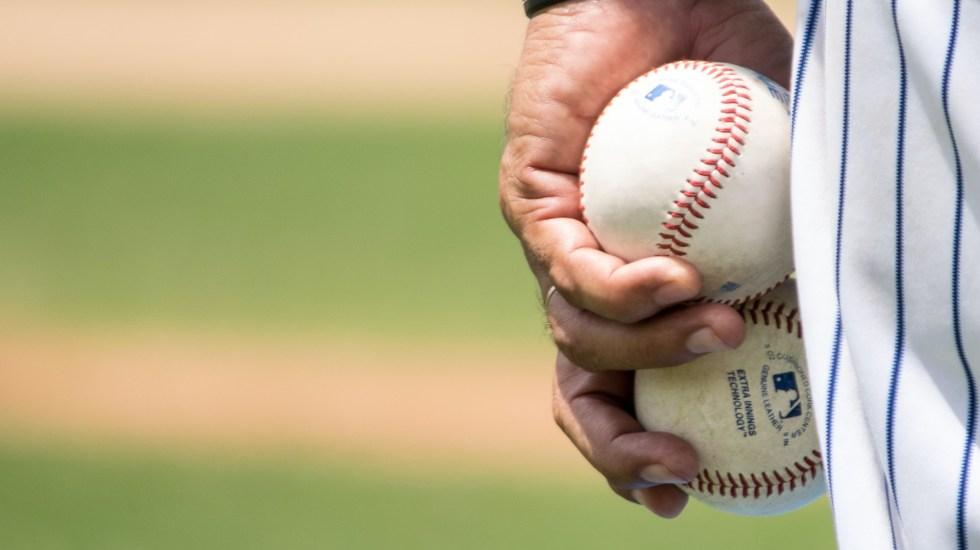 Temporada de las Grandes Ligas en riesgo por COVID-19 - MLB Béisbol Grandes Ligas Estados Unidos