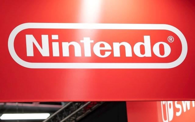 Hackeo contra Nintendo afecta 300 mil cuentas de clientes - Nintendo videojuegos consolas
