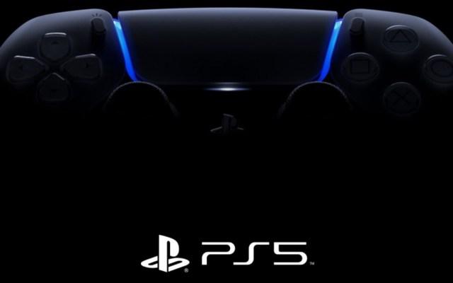 Sony presentará la nueva PlayStation 5 el jueves - PlayStation 5 consola Sony