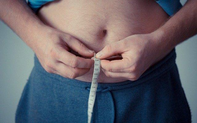 Los riesgos de subir de peso durante el confinamiento ante la nueva realidad - Foto de Pixabay.