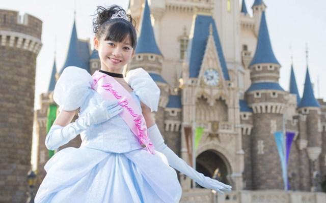 Disney reabre sus parques en Tokio tras cuatro meses cerrados - Disney Resort en Tokio. Foto de tokyodisneyresort.jp