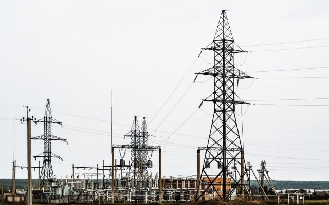 Iberdrola cancela inversión de mil 200 mdd en Tuxpan - Foto de Raisa Milova / Unsplash