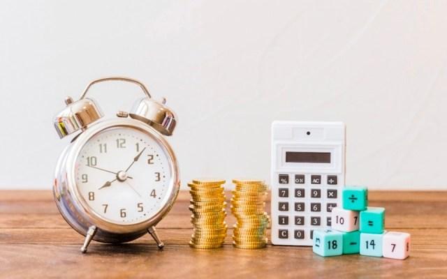 AMLO enviará al Congreso iniciativa sobre pensiones a finales de agosto