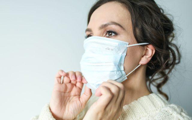 La atención a mujeres que padecen cáncer en tiempos del COVID-19
