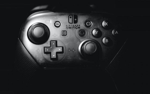 La responsabilidad de los padres en el tema de los videojuegos - Photo by wu yi on Unsplash