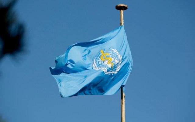 "Estados Unidos asegura que OMS ha sido ""históricamente incompetente"" - Foto de United States Mission Geneva"