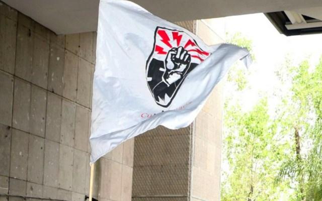 Las movilizaciones de este sábado 4 de julio en la Ciudad de México - Bandera SME