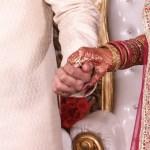 Novio con COVID-19 muere tras realizar boda masiva; confirman al menos 95 contagiados
