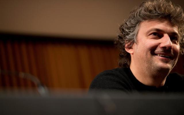 Met Opera ofrecerá conciertos virtuales desde distintas ciudades del mundo - El primero de los conciertos contará con el célebre tenor alemán Jonas Kaufmann.