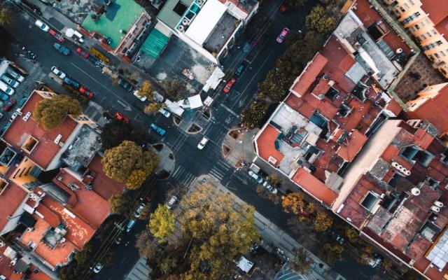 Morena propone iniciativa sobre arrendamiento inmobiliario en la Ciudad de México - Foto de Andrea Leopardi para Unsplash