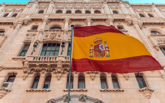 Reino Unido excluirá a España de la lista de países exentos de cuarentena - Foto de Daniel Prado para Unsplash