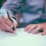 ¿Qué se necesita para un divorcio en línea?