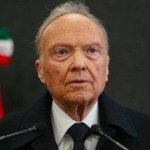 FGR recurrirá a tribunal internacional tras Caso Cienfuegos: Alejandro Gertz