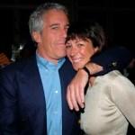 FBI detiene a Ghislaine Maxwell, socia de Jeffrey Epstein, en supuesta trama de abuso de menores