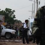 Asesinan a 24 hombres en centro de rehabilitación de Irapuato