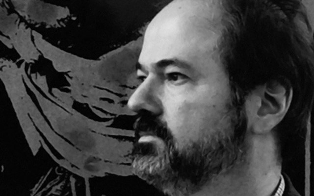 Juan Villoro se deslinda de poema sobre el COVID-19 - Juan Villoro. Foto de @smmexicooficial