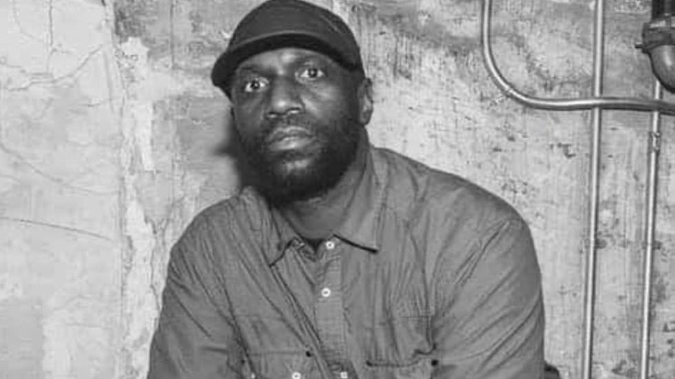Murió a los 47 años, Malik B., fundador de 'The Roots' - Foto de @theroots