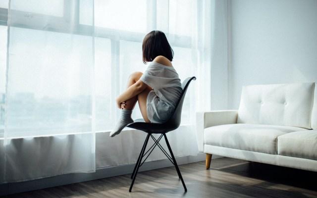 Aumentan 30 por ciento los divorcios en Italia durante pandemia - Foto de Anthony Tran / Unsplash