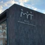 Promotores de la Paz; Museo Memoria y Tolerancia - Museo Memoria y Tolerancia