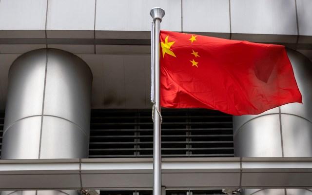 Equipo de la OMS viaja a China para investigar orígenes del COVID-19 - OMS ChIna coronavirus COVID-19