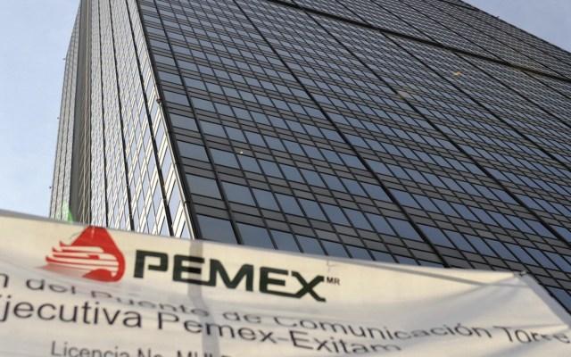 """Pemex es un """"enorme dolor de cabeza"""" para las finanzas públicas, asegura Jonathan Heath - Foto de EFE"""