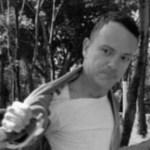 Denuncian a golpeador de mujeres en Parque Hundido