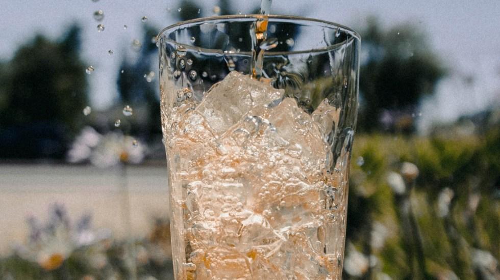 A partir del 1 de enero, cigarros,refrescos y gasolinas aumentarán de precio - Refrescos bebidas refresco