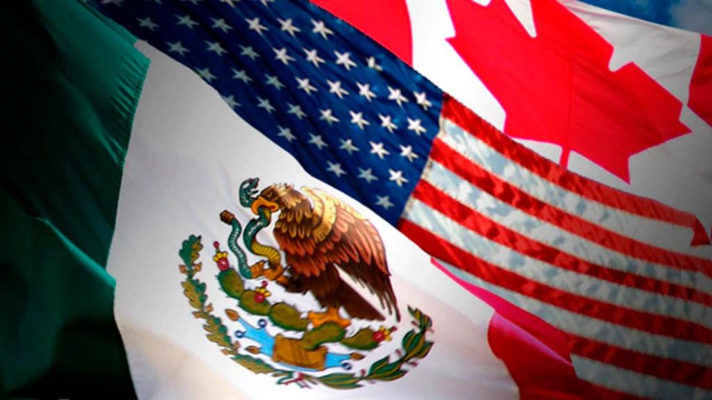 Día histórico para América del Norte por entrada en vigor del T-MEC: Secretaría de Economía - T-MEC