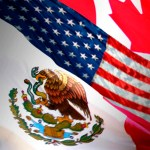 Casa Blanca confirma reunión Trump-AMLO, pero no con Trudeau