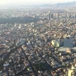 Amenaza a la propiedad inmobiliaria en CDMX