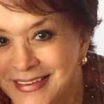 La actriz Cecilia Romo supera el COVID-19, pero sufre infarto