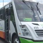 Hieren de bala a dos mujeres en la CDMX durante asalto en transporte público