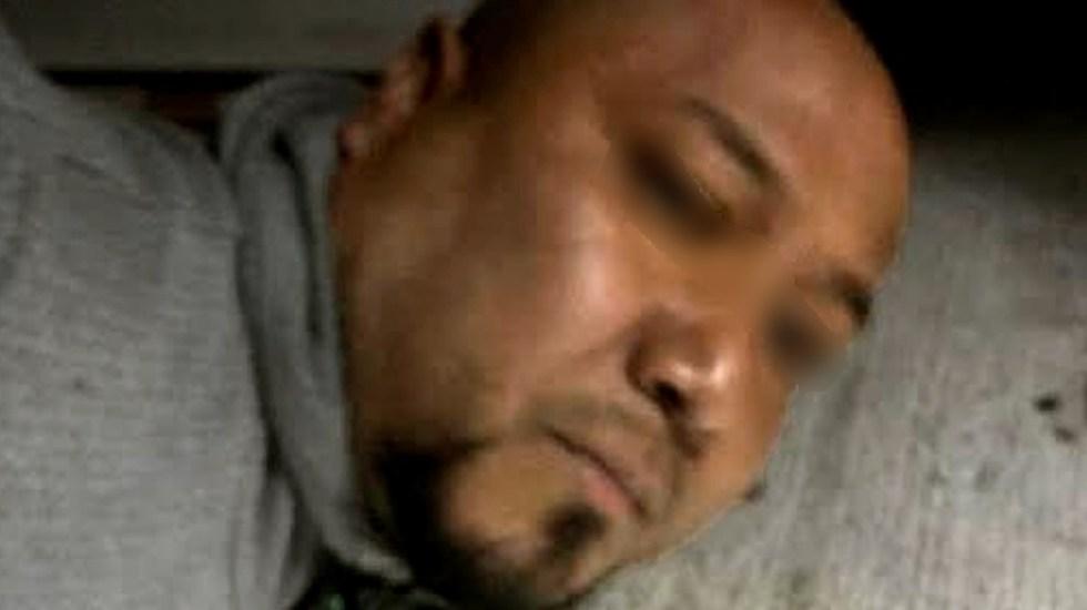 Vinculan a proceso a 'El Marro' por secuestro; permanecerá en la cárcel - El Marro Cártel de Santa Rosa de Lima