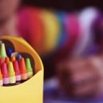 Así será el calendario del Ciclo Escolar - Foto de Aaron Burden para Unsplash