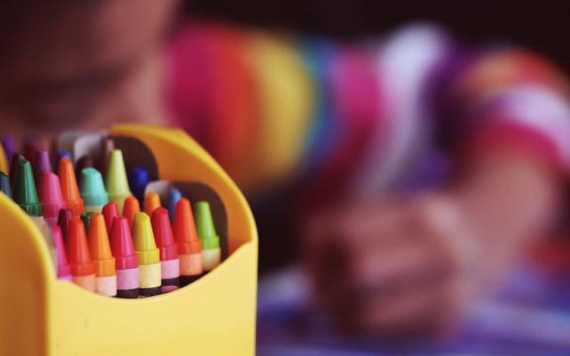 AMLO buscará apoyos para evitar el cierre de escuelas particulares - Foto de Aaron Burden para Unsplash