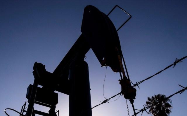 Agencia Internacional de la Energía prevé baja en demanda global de petróleo durante 2020 - Foto de EFE