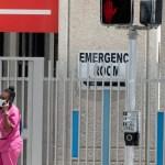 Florida supera el medio millón de contagios por COVID-19