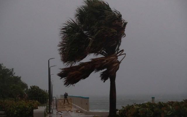 Aprueban declaración de emergencia para condados de Florida ante llegada de huracán Isaías - Foto de EFE