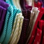 Estudio avala la eficacia de cubrebocas de tela para frenar pandemia