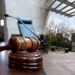 Turnan impugnación de Félix Salgado Macedonio al magistrado Indalfer Infante